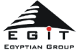 Egyptian Group for Information Technology